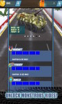 Nitro Rush screenshot 4/6