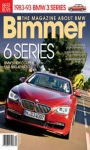 Bimmer Street Racing 3D game screenshot 2/6