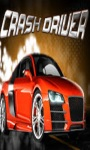 Bimmer Street Racing 3D game screenshot 3/6