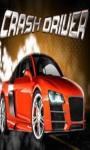 Bimmer Street Racing 3D game screenshot 6/6