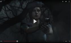 Evil Revelations 2 Walkthrough screenshot 2/4