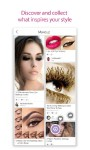 123 Fashion Beauty Manicure screenshot 3/4