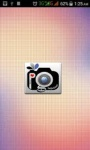 Photo Grid Awesome for mobile screenshot 1/6