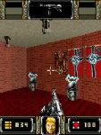 3D Saboteur_3D screenshot 3/4