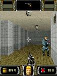 3D Saboteur_3D screenshot 4/4