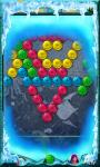 Bubble Sniper Atlantis screenshot 1/4