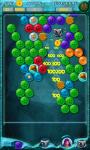 Bubble Sniper Atlantis screenshot 2/4