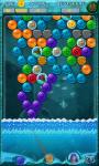 Bubble Sniper Atlantis screenshot 3/4