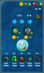 Bubble Sniper Atlantis screenshot 4/4