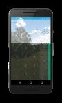Transparent Phone - Trick screenshot 1/4
