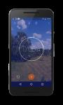 Transparent Phone - Trick screenshot 2/4