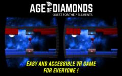 Age of Diamonds active screenshot 1/4