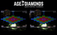 Age of Diamonds active screenshot 2/4