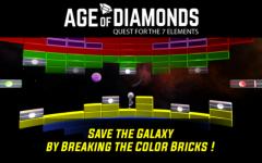 Age of Diamonds active screenshot 4/4