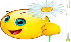 Hot emoji photo wallpaper screenshot 3/4