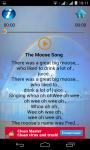 Top 70 Preschool Songs With Lyrics screenshot 5/6