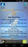 Top 70 Preschool Songs With Lyrics screenshot 6/6