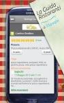 Find&Go GPS & Guida per tutti screenshot 3/5