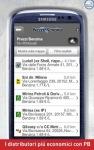 Find&Go GPS & Guida per tutti screenshot 4/5