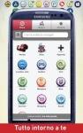 Find&Go GPS & Guida per tutti screenshot 5/5