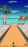 Bowling Paradise FREE screenshot 4/6