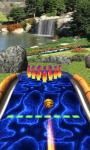 Bowling Paradise FREE screenshot 6/6