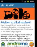 PiK screenshot 2/3
