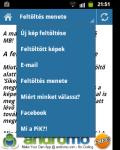 PiK screenshot 3/3