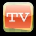 Buddy TV screenshot 1/1