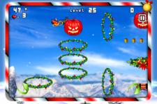 Santa Stunt screenshot 5/5