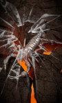 Lava Scorpion Free screenshot 1/5