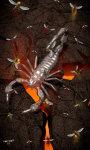 Lava Scorpion Free screenshot 2/5