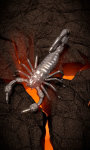 Lava Scorpion Free screenshot 3/5