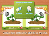 Baby Plants Fruits screenshot 4/4