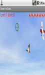 Duck Hunter-1 screenshot 1/4