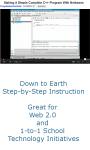 C Plus Programming With Netbeans screenshot 2/3