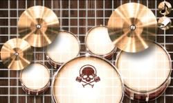 Classic Drums screenshot 2/2