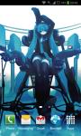 Hatsune Miku HD Wallpapers screenshot 2/6