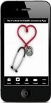 Affordable Health Insurance screenshot 1/4