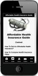Affordable Health Insurance screenshot 4/4