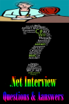 Dotnet Interview QA screenshot 1/3
