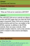 Dotnet Interview QA screenshot 2/3