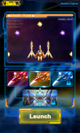 Lightening Fighter 2 screenshot 2/2