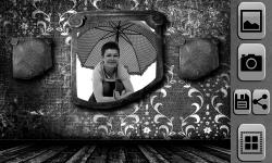 Black and White Photo Editor Pro screenshot 2/6