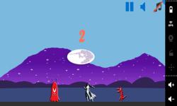 Mystique Run screenshot 3/3