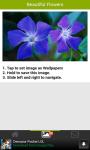 Flowers Wallpaper goods screenshot 4/6