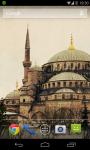 Istanbul - Wallpaper screenshot 1/5