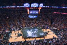 San Antonio Spurs Fan screenshot 2/2