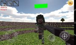 Battle Craft 3D screenshot 3/6