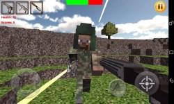 Battle Craft 3D screenshot 5/6